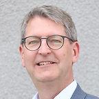 Anders J 2.JPG