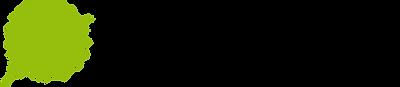 MPA Måleri 3.png