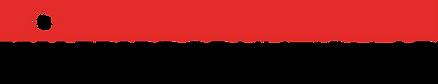 Logo_avlång.png