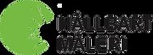HållbartMåleri_logo.png