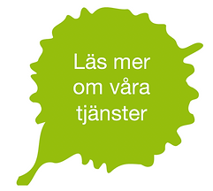 vara_tjanster.png