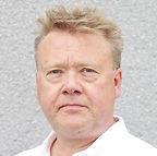Ulf 2.JPG