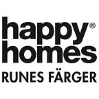 hh_runes_farger_vasteras.jpg
