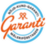 noejd-kund-garanti_cmyk-1030x985.png