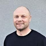 Johannes Jansson