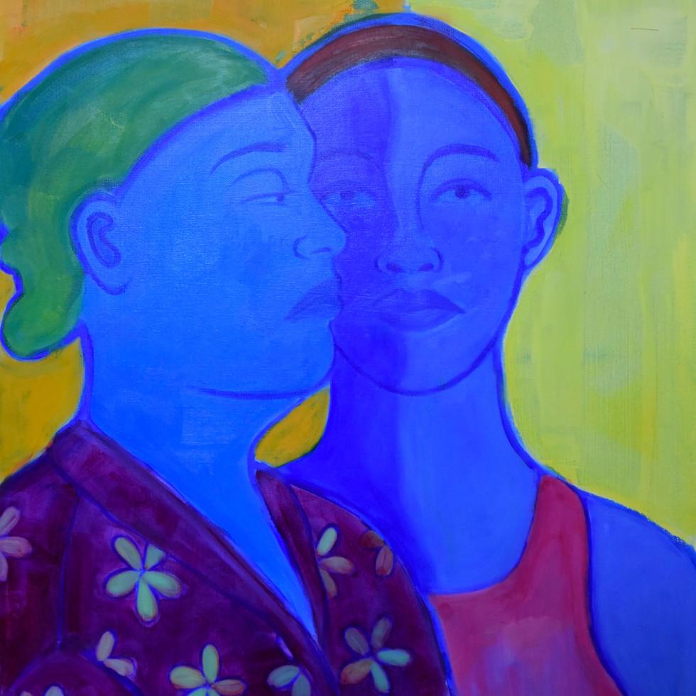 Untitled (Grace Weaver)
