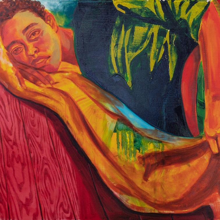 Untitled (Cindy Sherman)