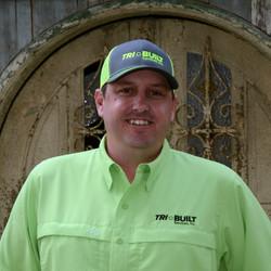 Matt Kelly - General Manager