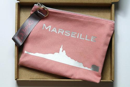 Trousse Marseille