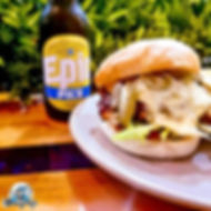 Everything is Awesome. Why_ Epic Burgers