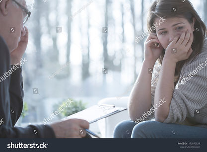 stock-photo-sad-depressed-woman-with-ner