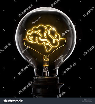 stock-photo-clean-and-shiny-lightbulb-wi