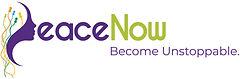 peacenow logo_main_edited.jpg