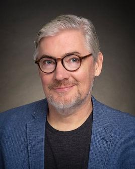Gary Bannister-glasses_site Opt.jpg