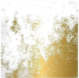 texture d_glitch9 Opt.jpg