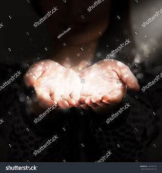 stock-photo-woman-sharing-her-warmth-131