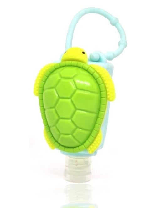 Tortoise Holder
