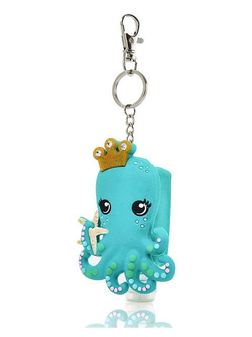 Octopus Holder
