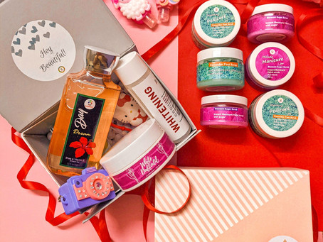 ❤️Perfect Gifting on this Valentine❤️