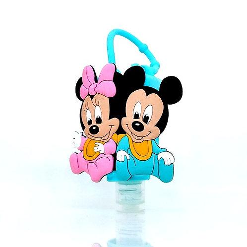 Mickey Minnie Holder