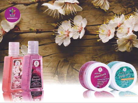 Spring Special Products!!