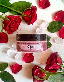 rose scrub.jpg