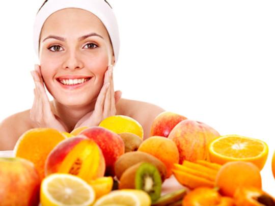 Vitamins-for-skin