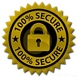 secure-icon.png