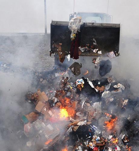 burn-pit-hero.jpg