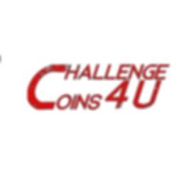 Challenge Coins 4 U.jpg