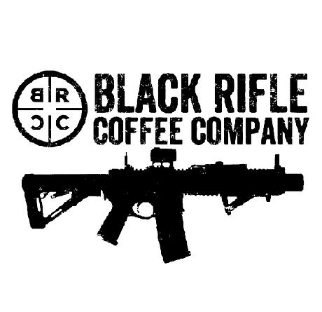 Black-Rifle-Coffee-1024x732-1024x732.png