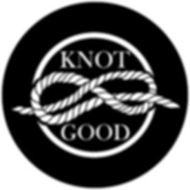 KnotGoodCo.+iG.jpg