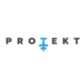 Protekt-02.png
