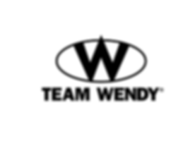 Team Wendy.png