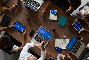 Return-to-Office Communication: Why It's Crucial to a Healthy Office Environment