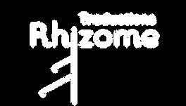 rhizome_logo_blanc.png
