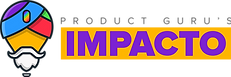 Impacto_Logo.png