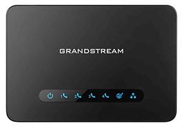 Grandstream HT814.png