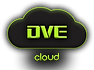 DVE Cloud Small Logo.png