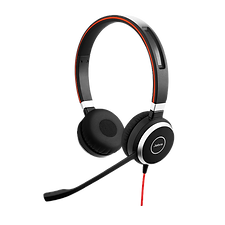Jabra Evolve 40 Corded.png