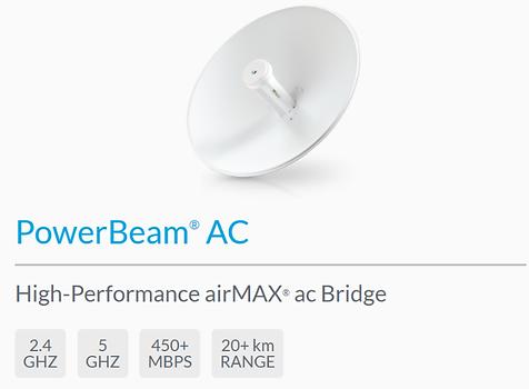 power beam AC.png
