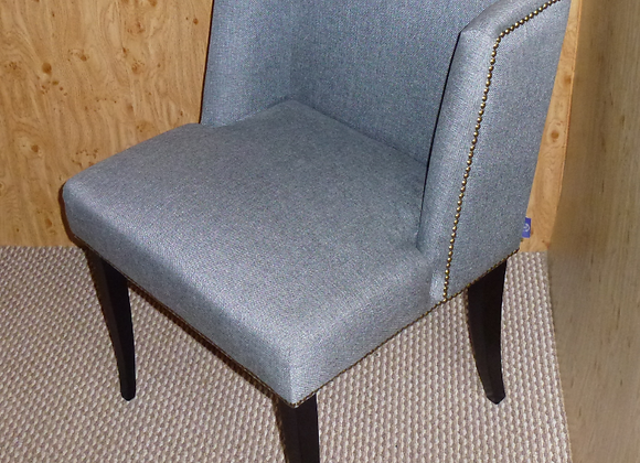 Кресло- Монца