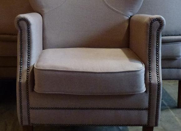 Кресло OpenOrion Casper