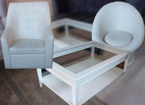 """Комплект мебели """"Office"""""""