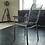 """Thumbnail: """"Комиссионный мебели Винтаж""""-Стул с подлокотниками  (Италия)"""