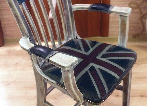 "Кресло ""ЗАКАЗ"""