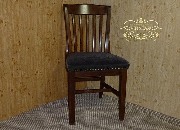 Деревянный стул Fameg A-0014 (массив Бука)
