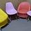 Thumbnail: Стул Eames Style