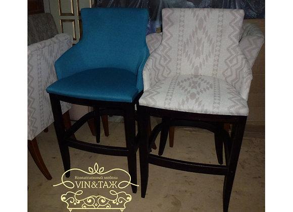 """Барные стулья """"DUNA"""""""
