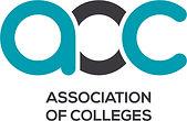 AOC-Logo-Primary-CMYK.jpg